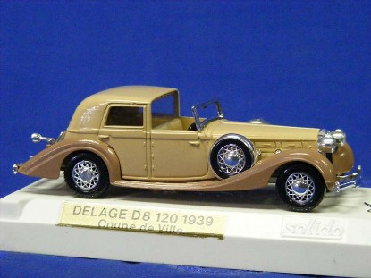 1939-delage-d8-120-solido-early-70s--SOD031