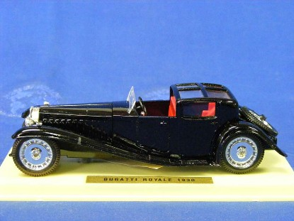 bugatti-royale-1930-solido-early-70s--SOD136