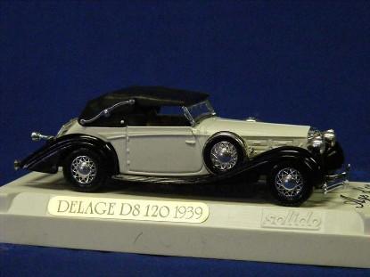 1939-delage-ds-120-solido-SOL0002