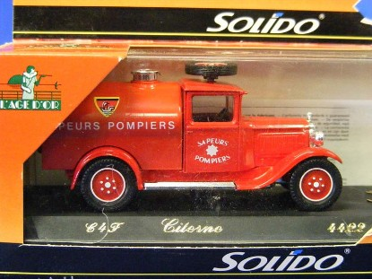 citerne-fire-tank-truck-solido-SOL4422