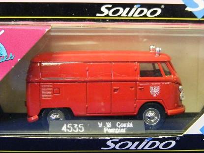 vw-combi-fire-van-solido-SOL4535