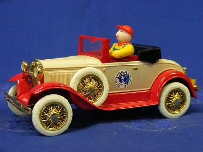 ford-model-a-roadster-toy-farmer-bank-spec-cast-SPC1532