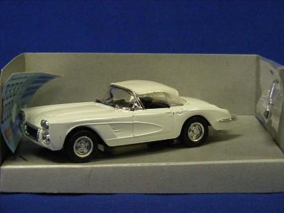 1960-corvette-24h-du-mans-vitesse-VIT111