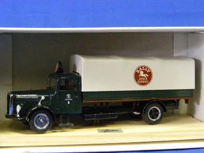 saurer-s4c-1952-truck-bally-arola--vitesse-VIT210