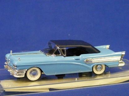 buick-blue-or-black--vitesse-VIT451