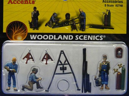 welders-accessories-woodland-scenics-WDS2748