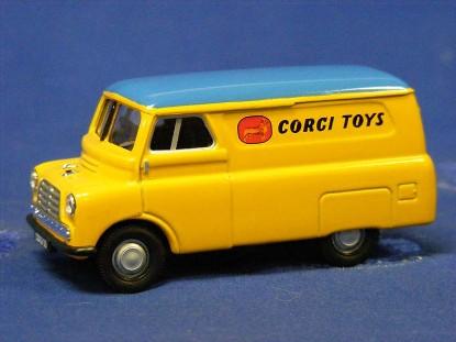 bedford-ca-van-corgi-toys--corgi-COR02601