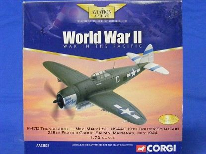 p-47-thunderbolt-miss-mary-lou-corgi-COR33803