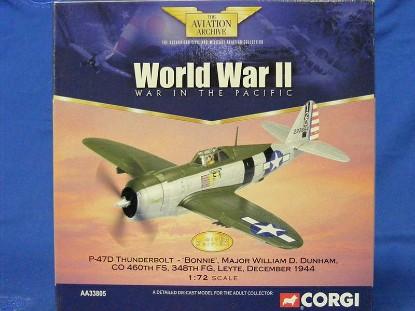 p-47-thunderbolt-bonnie-corgi-COR33805