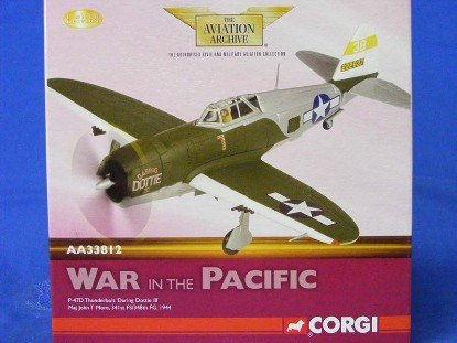 p-47-thunderbolt-daring-dottie-corgi-COR33812