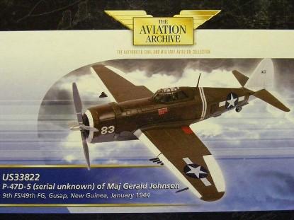 p-47d-5-maj.-gerald-johnson-1944-corgi-COR33822