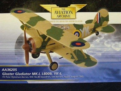 gloster-gladiator-mk.l-1940-corgi-COR36205