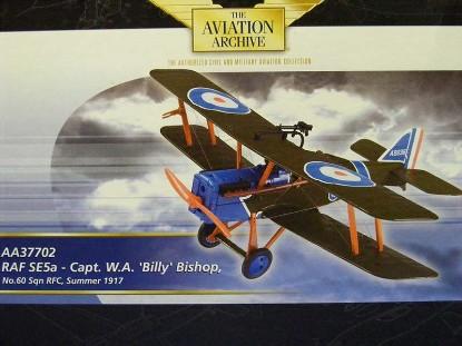 raf-se5a--capt-w.a.-billy-bishop-biplane-1917-corgi-COR37702