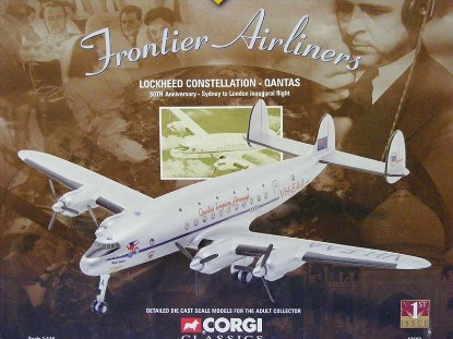 lockheed-constellation-quantas-corgi-COR47502