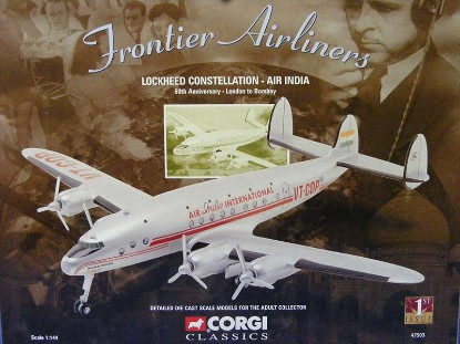 constellation-air-india-corgi-COR47503