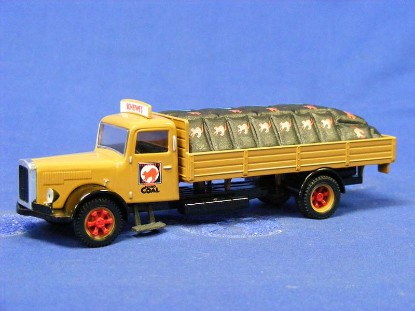 white-sack-s-truck-scheiwe-s-coal--corgi-COR98456