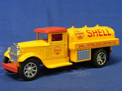 1931-sterling-tanker-truck-bank-shell--ertl-ERT4099