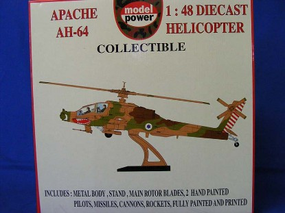 apache-ah-64-helicopter-israeli-camouflage-model-power-MDP6442