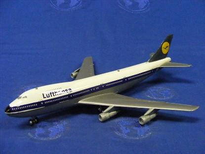 boeing-b-747-lufthansa-schabak-SCH1025.4