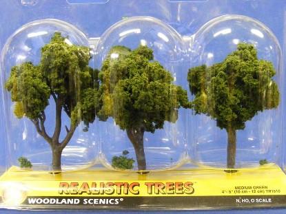 deciduous-trees-3-4--5--woodland-scenics-WDS1510