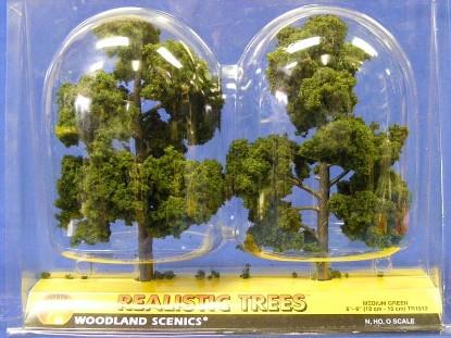 deciduous-trees-2-5--6--woodland-scenics-WDS1513