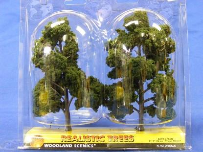 deciduous-trees-2-6--7--woodland-scenics-WDS1517