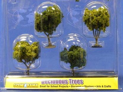 deciduous-trees-4-3--woodland-scenics-WDS4150