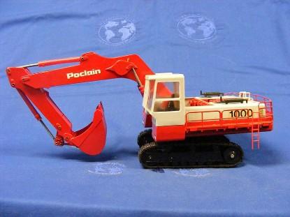 poclain-1000-track-excavator-replex-REP113