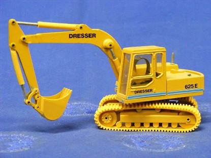 dresser-625e-track-excavator---conrad-CON2819.0