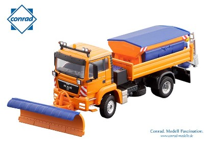 man-tgs-snowplow-with-spreader-conrad-CON71169.01