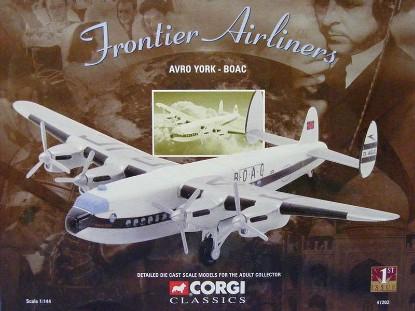 avro-york-boac-corgi-COR47202