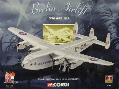 avro-york-berlin-airlift-corgi-COR47205