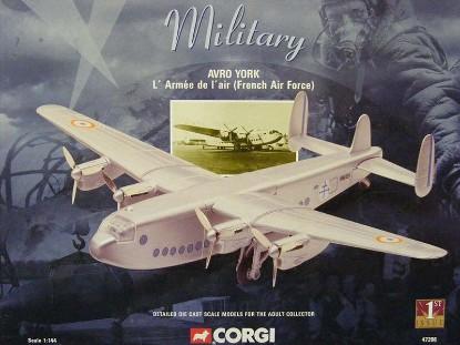 avro-york-french-air-force-corgi-COR47206