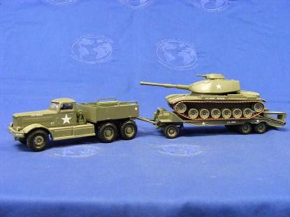 diamond-t-tank-transporter-w-m60-a1-tank-corgi-COR55101