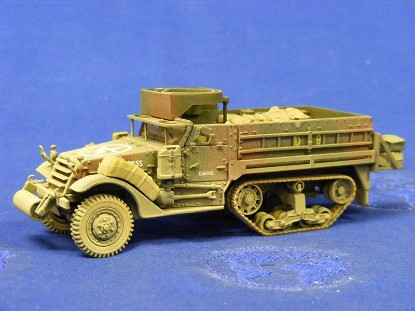 m3-a1-half-track-us-army-corgi-COR60401