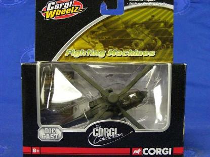 apache-helicopter-modern-corgi-CORCS90442