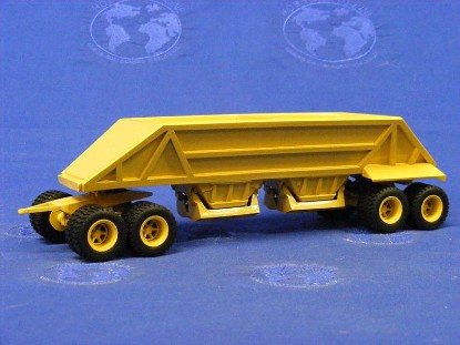 king-bottom-dump-uranium-mine-second-trailer-miniatur-models-srl-MIM50040