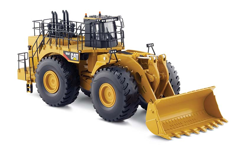 caterpillar-994f-wheel-loader-norscot-NOR55161