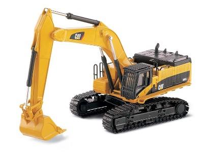 caterpillar-385cl-excavator-on-metal-tracks-norscot-NOR55203