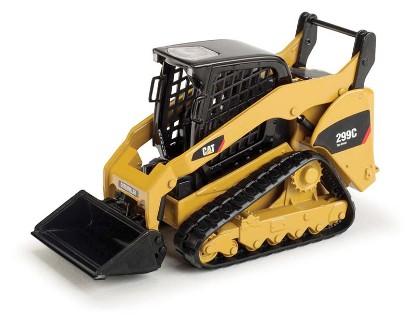 caterpillar-299c-compact-track-loader-norscot-NOR55226