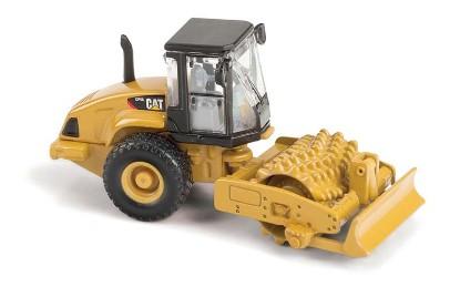 cat-cp563-padfoot-drum-vibratory-soil-compactor-norscot-NOR55247