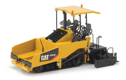 caterpillar-ap655d-track-paver-with-canopy-norscot-NOR55258