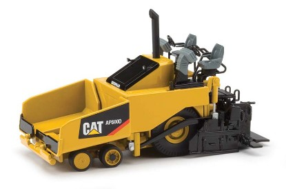caterpillar-ap600d-wheel-paver-norscot-NOR55259