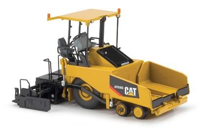 caterpillar-ap600d-wheel-paver-with-canopy-norscot-NOR55260