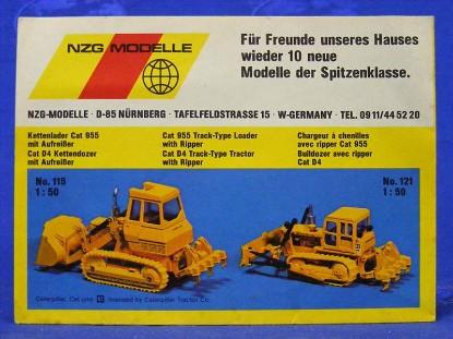 nzg-update--early-1970-s-nzg-NZG000