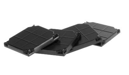 crane-mats-100t-nzg-NZG787.2