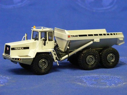 terex-ta40-articulated-dump-brass-le50-ohs-models-OHS877.1