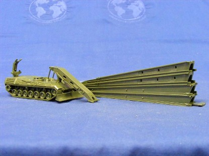 biber-armoured-bridge-layer-roco-ROC427