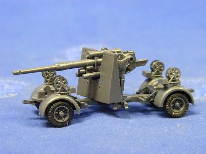 frmr-german-army-aa-gun-roco-ROC740