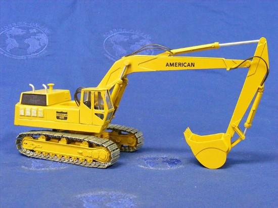 american-decals-for-mim-excavator-skl-decals-SKLR012